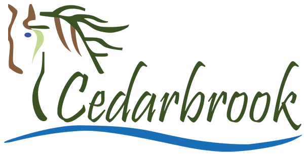 Cedarbrook Veterinary Care